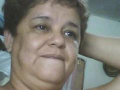my-mature-mother-webcam-colection-britni-live-on-720camscom
