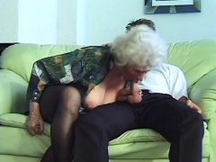 Young Boy In Love With Horny Mothe Luz
