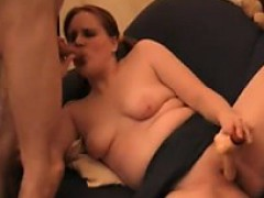 german-big-babe-redhead-is-a-girli-kiley-from-1fuckdatecom