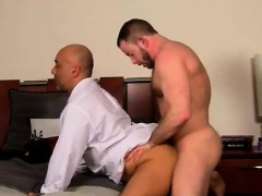 free-young-gay-sex-video-gallery-colleague-butt-banging