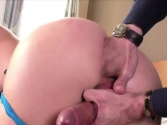 ladyboy-giselly-gets-her-butt-fingered