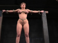 busty-sub-nympho-punished-with-electroplay