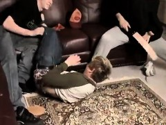 young-old-gay-spank-an-orgy-of-boy-spanking