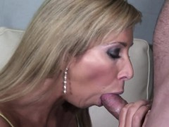 milf-uses-pussy-to-get-a-guy-off