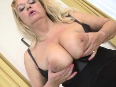 spunky-granny-with-huge-saggy-tits-cory