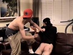 gay-sex-youngest-boys-spanking-ian-gets-revenge-for-a-beatin