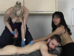 sweeties-bang-studs-anal-hole-with-enormous-strap-dildos-and