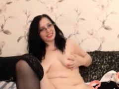 curvy-big-ass-milf-strips-on-cam-see-more-girlsoncamsnet