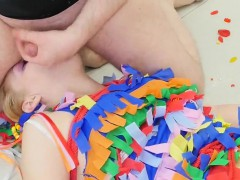 wicked-sweetie-was-brought-in-anal-asylum-for-awkward-therap