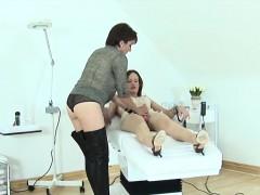 Cheating British Mature Lady Sonia Reveals Her Giant Knocker