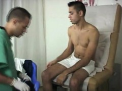 xxx-boys-gay-sex-photos-i-asked-him-if-we-were-done-but-he
