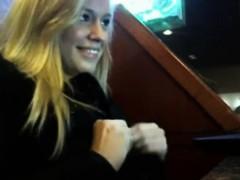 hot-blonde-public-flashing-in-a-bar