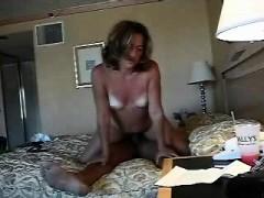 juicy-cougar-marilu