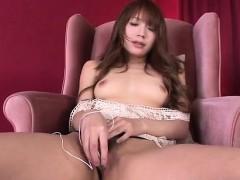 ayaka-fujikita-amazing-solo-masturbation-cam-show
