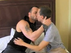 gay-male-sex-priest-video-and-older-men-smoking-while-having