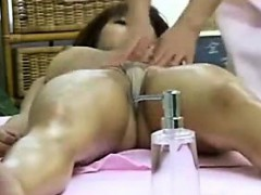 asian-massage-parlor-doing-some-fo-laurine