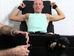 gay-ass-sex-sperm-movietures-cristian-tickled-in-the-tickle