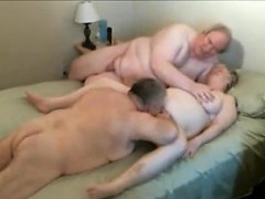 crowns-doing-old-fuck-slut-wife-of-the-friend