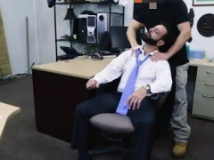 straight-male-gang-stripped-by-male-gay-fuck-me-in-the-ass-f