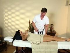 massaged-milf-gets-facial