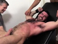 gay-sex-man-cartoon-and-boy-voyeur-movies-porn-billy-santoro