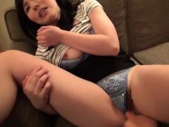 escalating-doshiro-and-daughter-265