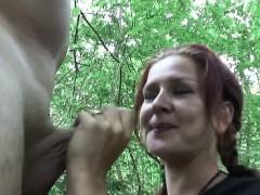 dutch voyeur beach sex mommy jenette from 1fuckdatecom
