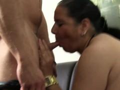 Xxx Omas – Ffm Threesome Features Hot Mature German Newbies