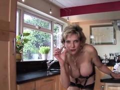 unfaithful-english-milf-lady-sonia-reveals-her-giant-tits