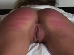 european-babes-love-getting-spanked