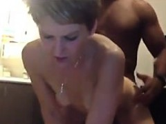 husband-movies-spouse-doing-doggystyle-intercourse-with-you