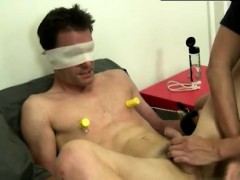 boy-with-older-gay-man-naked-and-old-gay-man-fuck-young-boy