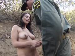 police arrest slut and fake cop 1 girl 2 cops xxx kayla west
