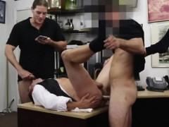 dwarf-nude-hunks-gay-groom-to-be-gets-anal-banged
