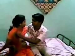 ghar-me-classmate-ko-bulaakar-sex-kiya