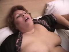 chunky-mama-kamilah-from-1fuckdatecom
