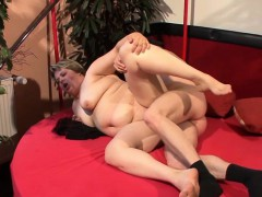 horny-bbw-wet-pussy-fucked-in-various-positions