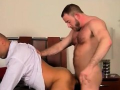 teacher-briefs-fuck-and-hairy-redhead-men-nude-gay-first-tim