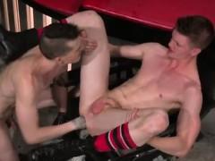 hot-guys-gay-sex-as-pc-desktop-axel-abysse-and-matt-wylde-ba