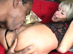 posh-mature-mum-takes-huge-black-d-lucinda-from-1fuckdatecom