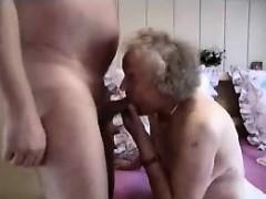 grandmother-having-a-good-time