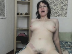 hairy-ass-and-pussy-mature-loves-dp