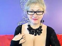 ivonalady webcamlive cams live on sexcams19 com