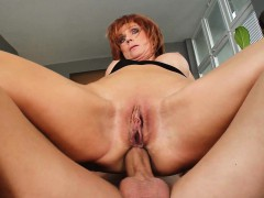 nina-s-hot-milf-being-fucked-on-mature-milf-gonzo-porn-site