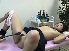 perverted-doctor-likes-to-get-schoolgirls-in-his-exam-room