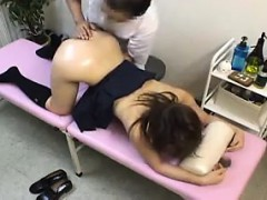 doctor-gives-a-schoolgirl-some-pussy-action-on-her-back-and