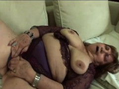 mature-slut-with-hairy-pussy-gets-fucked-by-young-man