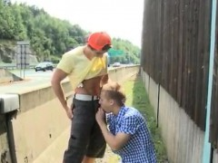 pic-dick-show-public-and-dirty-gay-teens-doing-public-sex-th