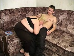 russian-mature-thick-mother-and-he-adam