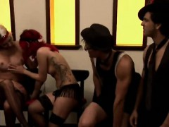 reality show group bisexual babes swing party – Free Porn Video